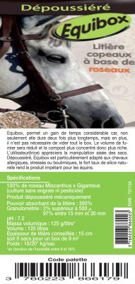 equibox-litiere-chevaux-naturelle-copeaux-125l-pallette-16-sacs