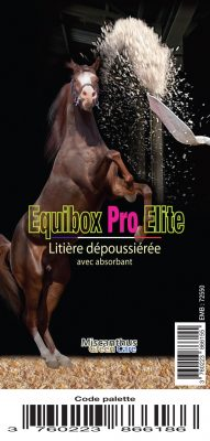 equibox-pro-elite